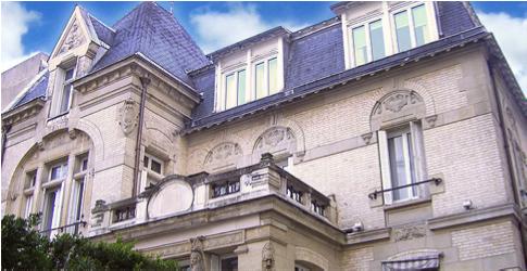 Clinique du Trocadéro