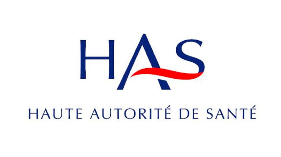 What is the Haute Autorité de Santé?