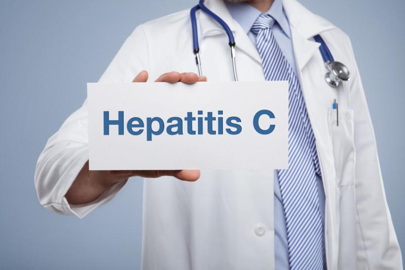 French Government Negotiates Big Discount for Hep C Drug Sovaldi